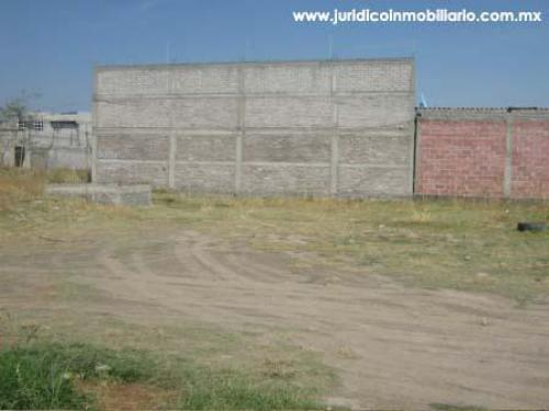 Se vende Terreno enfrente de Villas de las Niñas Chalco