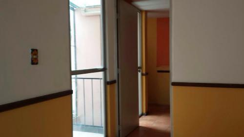 Toluca, Los Sauces 1 Casa sola en Condominio Horizontal en esquina