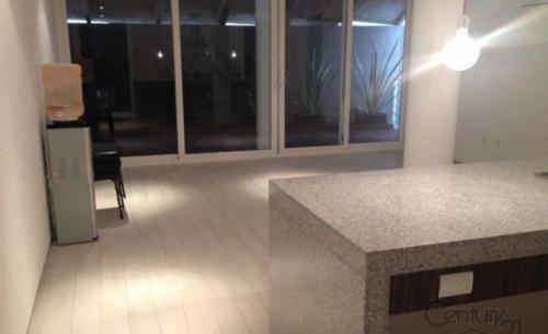 Departamento, Colonia Del Valle, Entrega Inmediata 3 Habitaciones, Nuevo