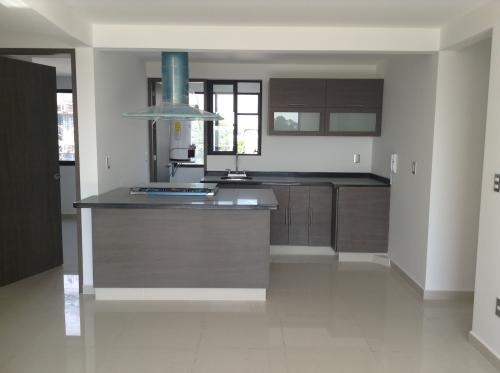 Estrene Apartamento cerca de Polanco, Colonia Popotla, 2 Habitaciones
