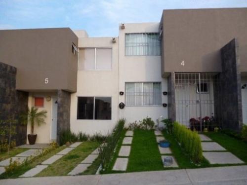 Residencia totalmente nueva en pre venta