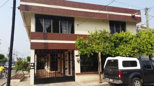 Hermosa casa en venta. Fraccionamiento Laureles  uno. tapachula, Chiapas