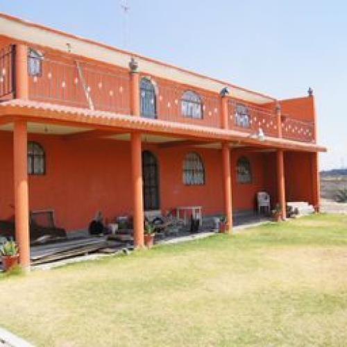 Remato 3 casas juntas!!!!! Cerca de Pachuca Poblado CAMPANITAS. $1,200,059.00