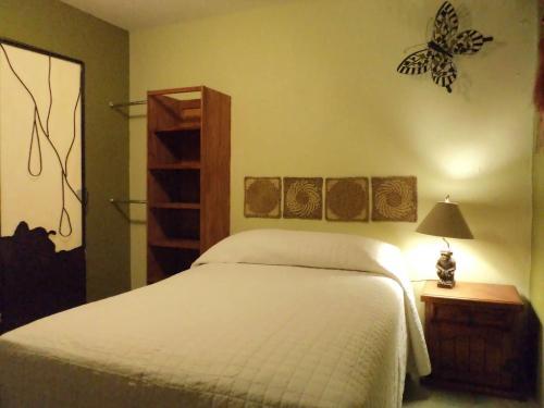Suites remodeladas con todos los servicios cerca de Barranca del Muerto