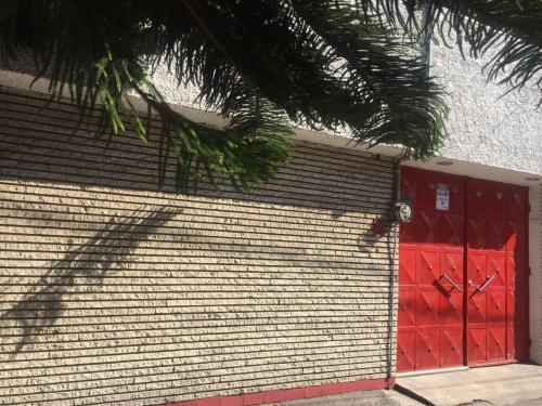 Casa en Venta, Nueva Santa Maria, Azcapotzalco,  Excelente Ubicación