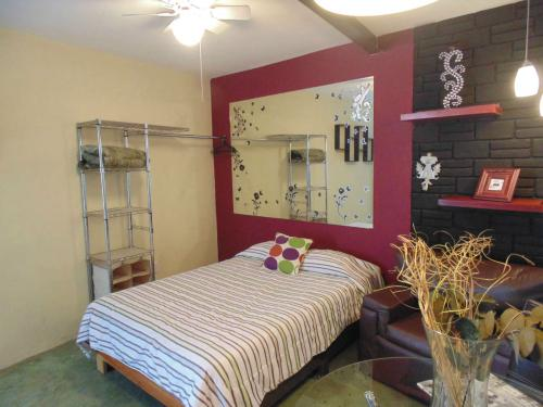 $13500 lofts y suites al sur de la ciudad