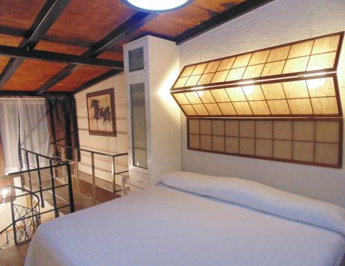 Suites & lofts con la comodidad de tu casa a un clic de distancia