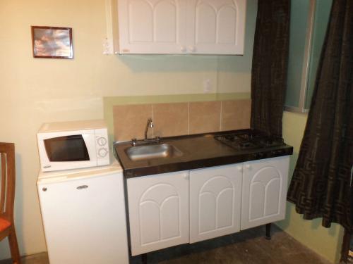 Casa tistik renta suites por noche, semana y mes