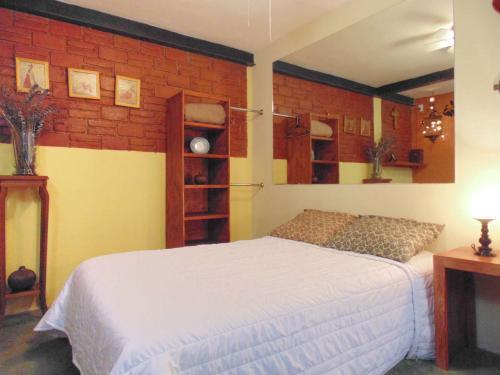¡Enamorate de nuestros lofts de lujo! CDMX