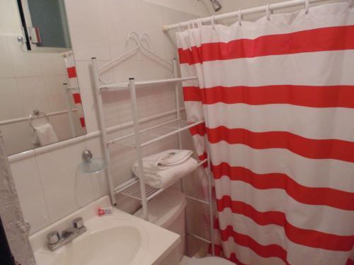Ven a conocer nuestras suites & lofts al sur de la ciudad