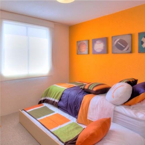 ¿Quiere una casa nueva? ¿Quiere vivir en un ambiente sano?  Tenemos lo que busca un lugar tranquilo y con toda al alcance de su mano en