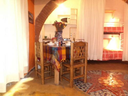 Suites & lofts con la comodidad de tu casa a un clic de distancia 1100