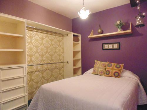 Rompe con las espectativas y ven a visitar nuestras suites en la colonia florida