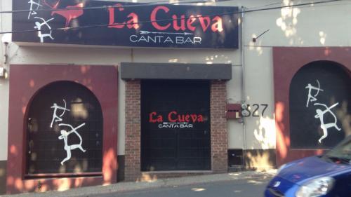 Local en Renta en Alvaro Obregon, Cuernavaca, Morelos