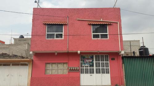 Gran Casa Los Reyes San Salvador