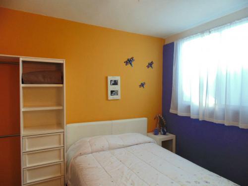 Disfruta de la comodidad en una de nuestras habitaciones amuebladas al sur de la CDMX