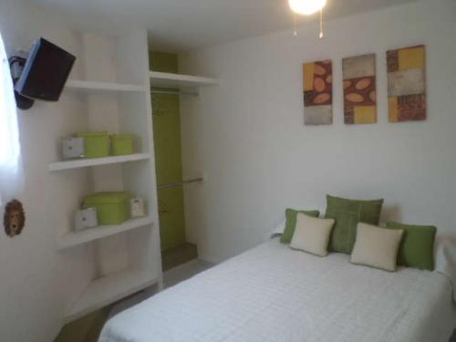 Ven y renta una suite con servicios incluidos en CDMX, precios accesibles.
