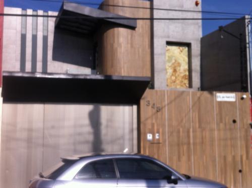 Casa en venta en Rinconadas de San Francisco, Mineral de la Reforma Hidalgo