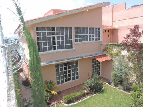 Casa en venta en Ignacio Zaragoza, Nicolas Romero