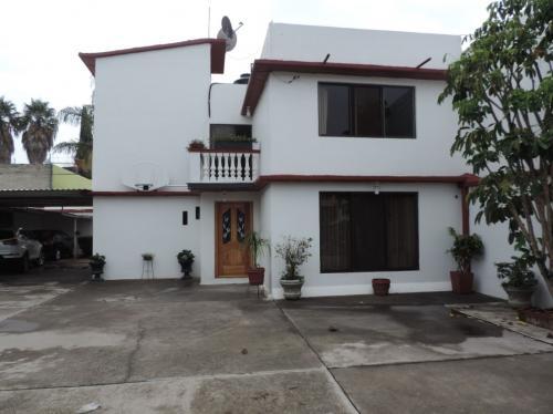 Casa en venta en Himno Nacional, Nicolas Romero Edo. Mex