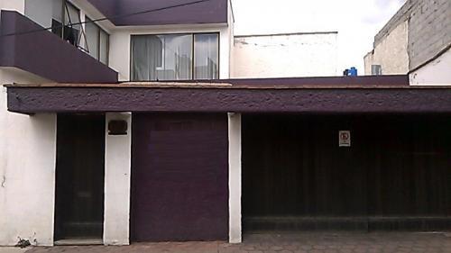 Casa en venta en Centro de Pachuca, Hidalgo