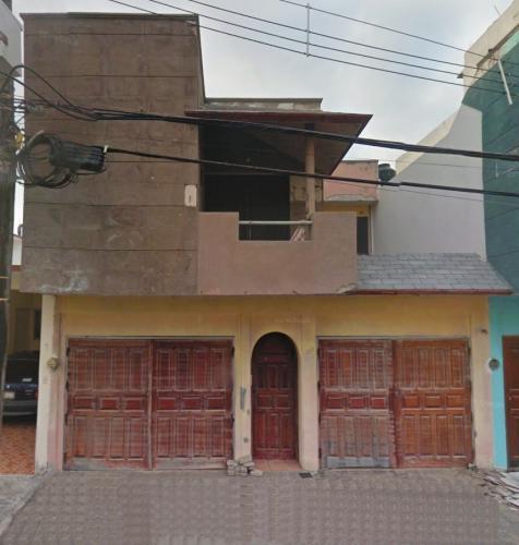 2 casas a una cuadra del mar en Boca del Río, Ver.