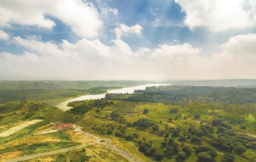 Créditos Hipotecarios En El Mejor Desarrollo El Lago Residencial