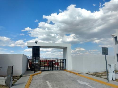 Casas Residenciales En Nicolas Romero edo.Mex