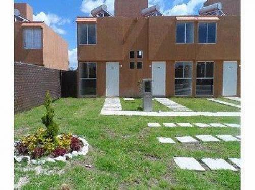 casas hermosas en venta !!!