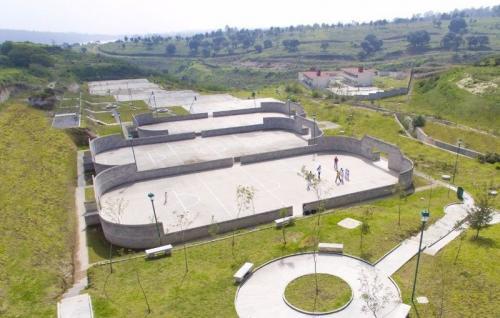Vive El Lago Residencial Y Conoce La Casa De Tus Sueños