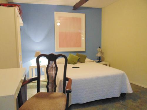 Renta de cómodo hostal en la col. Guadalupe Inn, $750/ noche.
