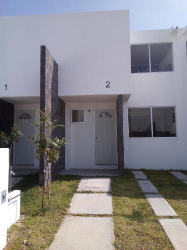 casa en venta con excelente ubicacion.