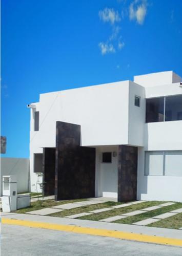 hermosa vivienda en venta.