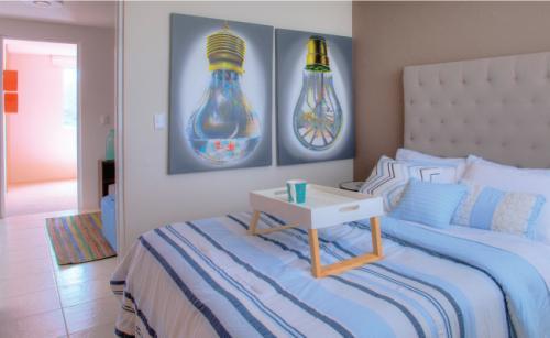 venta de casas en excelente zona residencial