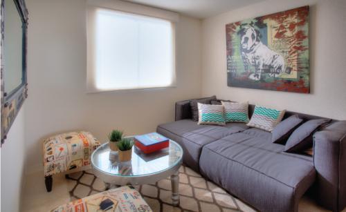venta de casas de dos niveles