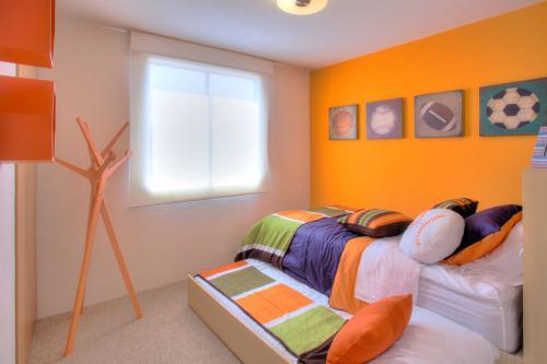venta de casas en zona residencial con 3 reca