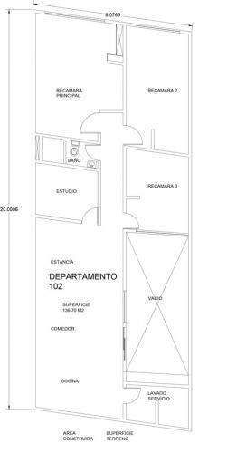 OPORTUNIDAD DEPARTAMENTO EN IZTAPALAPA, EXCELENTES ACABADOS