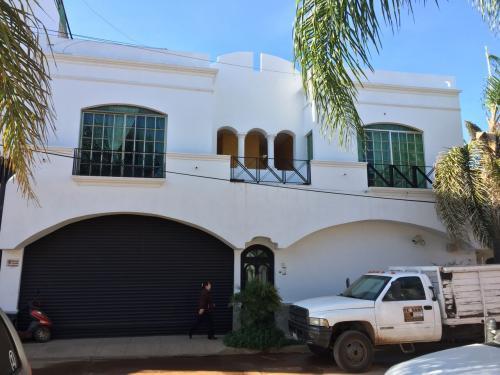 Departamentos con bodega en venta en Col, Las Américas, Arandas Jalisco