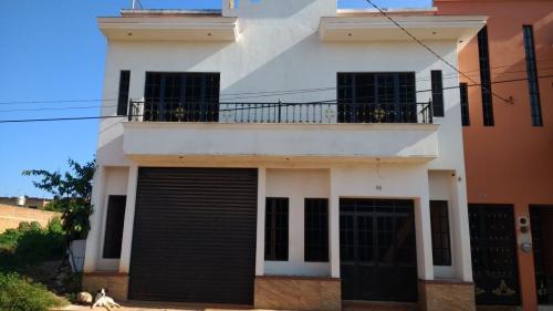 Casa en venta en San Ignacio Cerro Gordo Jalisco