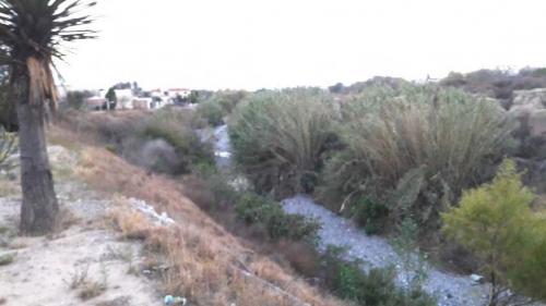 Terreno urbano en ex hacienda  los cerritos, Saltillo Coahuila