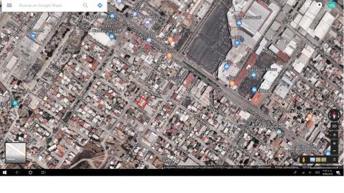 Casa Nueva en venta localizada en 5 y 10, La Mesa, Tijuana