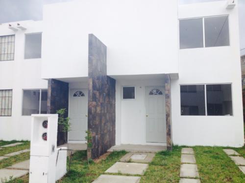 La mejor casa residencial