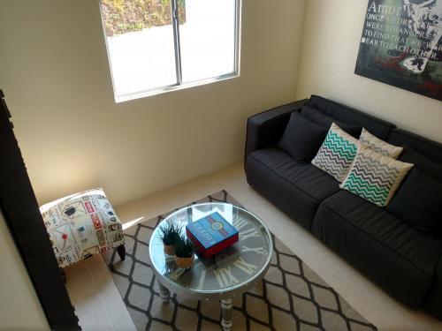 bonita casa en venta en fraccionamiento  el lago residencial