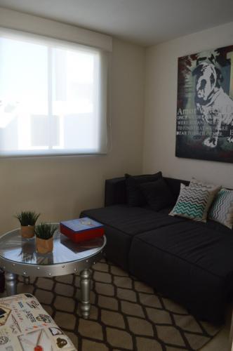 Estrena tu casa Residencial