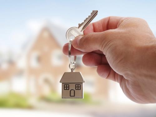 Casas en Venta a Precio de Departamento