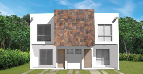 casas en venta, Huixquilucan 3 recamaras, 2 niveles 10 minutos interlomas
