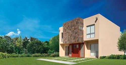 casas en venta, Huixquilucan