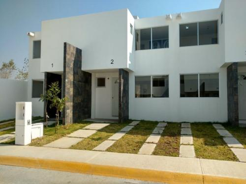 Gran venta de casa