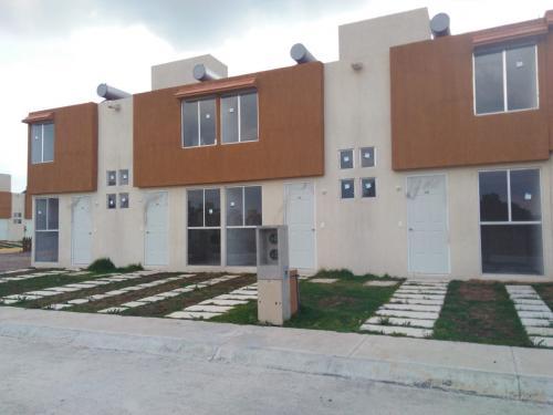 maisons à guadalupana