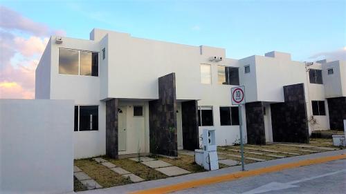 Casa en Estado de Mexico